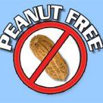 peanut_free