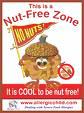 nut_free