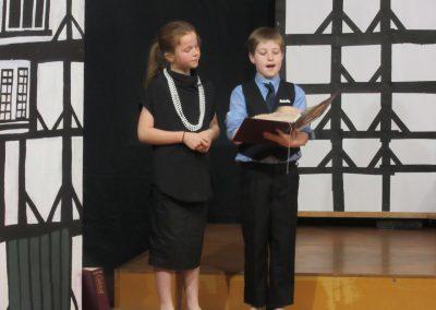 2018 School Production02