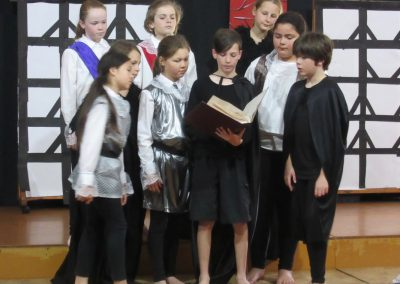 2018 School Production08