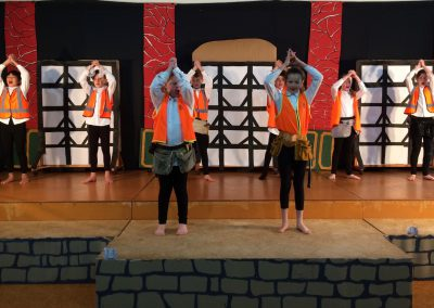 2018 School Production15