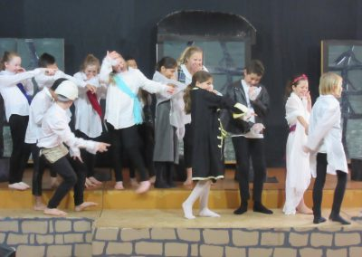 2018 School Production04