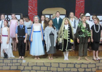 2018 School Production09