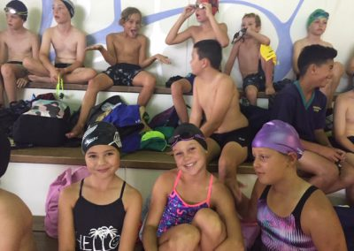 Swimming Carnival Northern Arena 2019_1
