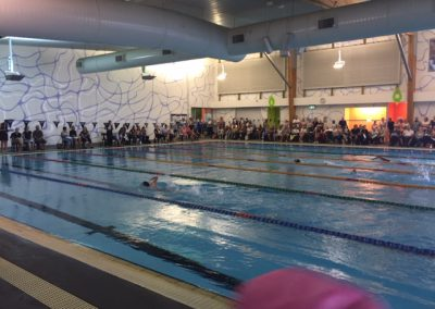 Swimming Carnival Northern Arena 2019_3