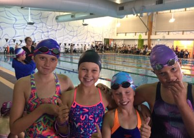 Swimming Carnival Northern Arena 2019_4