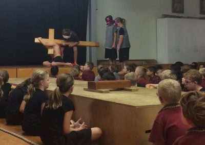Stations of the Cross 2019_4