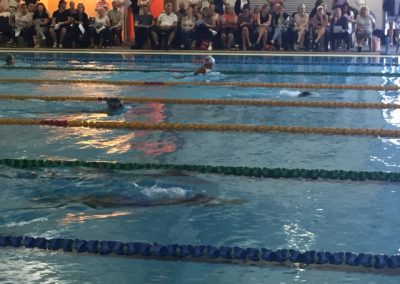 Swimming Carnival Northern Arena 2019_2