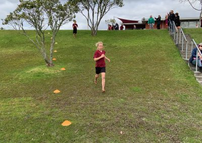 Cross Country 2019_05