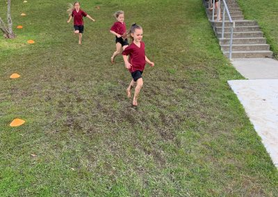 Cross Country 2019_06