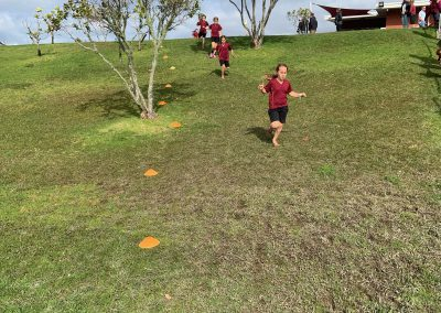 Cross Country 2019_08