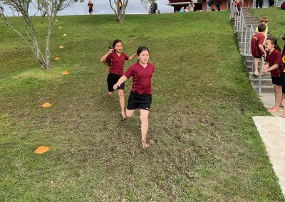 Cross Country 2019_09