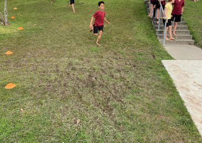 Cross Country 2019_10